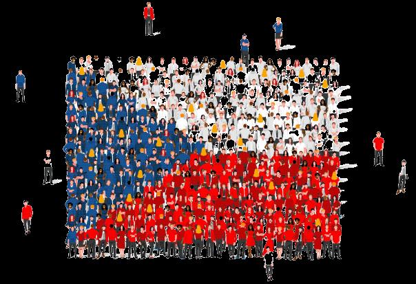 předsednictví EU